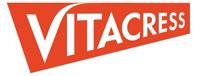 Vitacress_Logo - 5cm wide