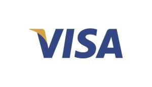 visa_2c_rgb