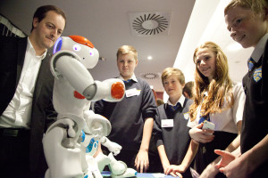 TeenTech-Swansea-2013-ChristianFisher-054