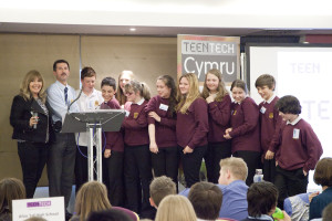 TeenTech-Swansea-2013-ChristianFisher-085