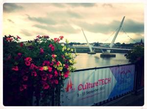 culturetech-banner-and-peace-bridge