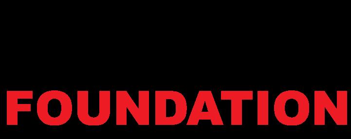 Reece Foundation