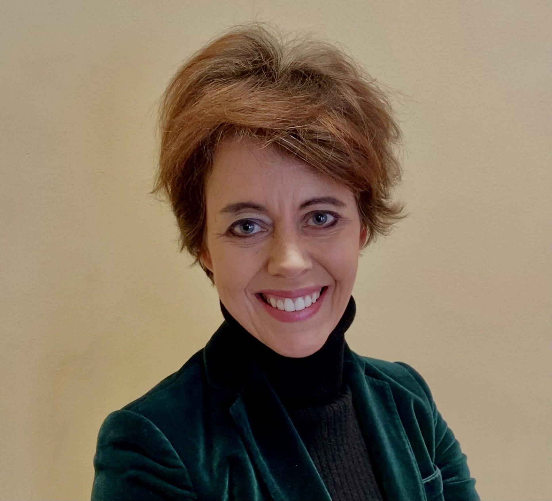 Della Burnside