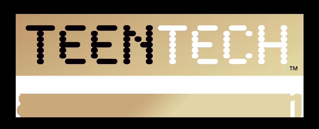 TeenTech Awards 2021