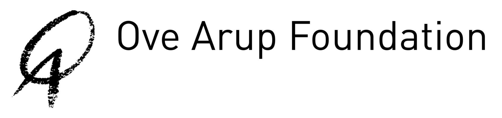 Ove Arup Foundation