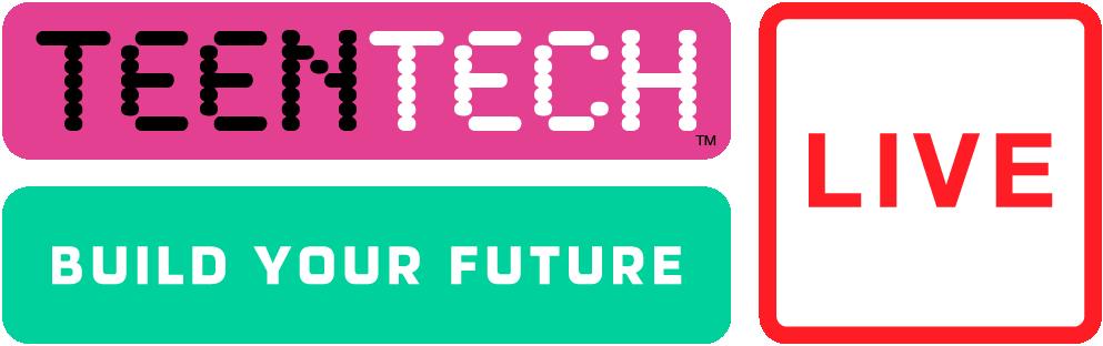 TeenTech Build Your Future Live